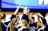 10-26-2014ricesoccervsuab_0079