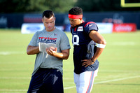 8-4-2016texanstrainingcamp_0008