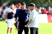 8-18-2016texanstrainingcamp_0009
