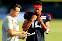 8-4-2016texanstrainingcamp_0006