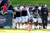 8-4-2016texanstrainingcamp_0004