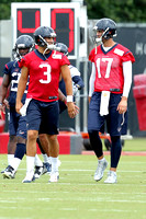 5-31-2016texansotapractice_0010
