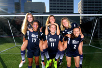 8-7-2015ricesoccerteamportraits_0010