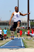 3-29-2014ricetrackinv_0010