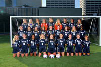 8-7-2015ricesoccerteamportraits_0002